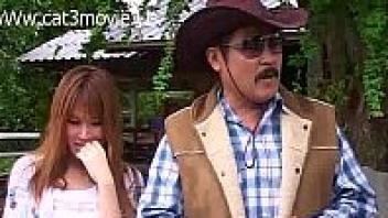 เย็ดในคอกม้า เย็ดลูกสาวฟาร์มม้า เย็ดบนหลังม้า หีสาวไทย หี