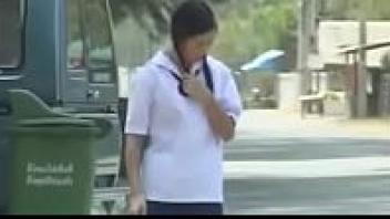 เย้ดหี เย็ดนักเรียนไทย เย็ดนักเรียนคอซอง เย็ดตอนเมา เย็ด