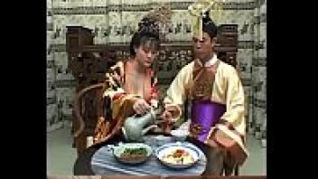 เย็ดแตกช้า เย็ดอึด เย็ดสาวจีนนมใหญ่ เย็ดนาน เย็ดตอนกินข้าว