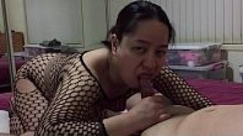 โม๊กควย เย็ดเมียชาวพม่า เย็ดผัวคนไทย หีอวบ หีสาวอวบ