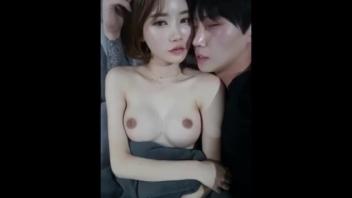 เย็ดนางแบบไทย เย็ดกับหนุ่มเกาหลี เย็ด หี หลุดดารา