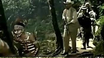 เย็ดในป่า เย็ดสาวหลงป่า เย็ดบนภูเขา เย็ดนักโทษหญิง เย็ดกับคนป่า