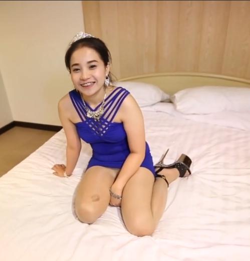 โป๊หี เย็ดไม่ยั้ง เย็ดถี่ๆ เย็ดกับช่างภาพ หีสาวไทย