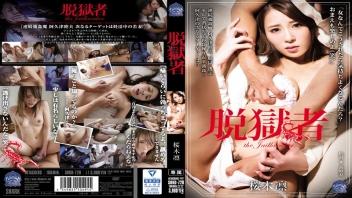 เจ็บหี หี หนังโป๊รินจัง หนังโป๊ญี่ปุ่นแนวข่มขืน หนังโป๊ญี่ปุ่นเรื่องยาว