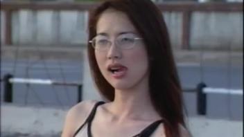 แจกหนังโป๊ แจกหนังเอวีไทย เลียหรรม เย็ดไม่เลือก เย็ดสาวร่าน