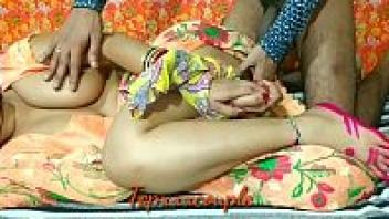 เย็ดโหด เย็ดแขกอินเดีย เย็ดคาผ้าถุง หนังโป๊โหด หนังโป๊เจ็บหี