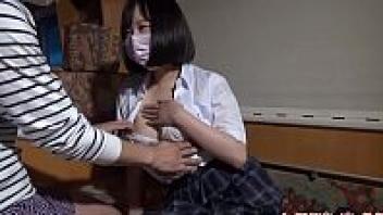 เอวีนักเรียน เสียวหี เย็ดใส่หน้ากาก เย็ดเพื่อนสาว เย็ดเพื่อนสนิท