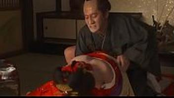 เอาหี เย็ดสาวไมโกะ เย็ดสาวเกอิชา หีสาวสวย หีญี่ปุ่น