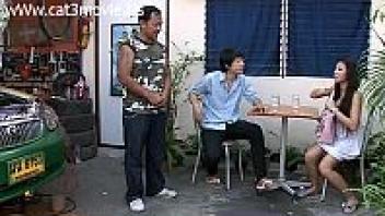 เย็ดแลกค่าแท็กซี่ เย็ดสาวสวย เย็ดกับแท็กซี่ เซ็กส์แอนด์เซ็ง รักไม่หมดอายุ หนังโป๊ไทยข่มขืน