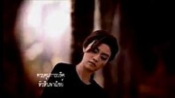 เรทอาร์ไทย เย็ดไม่ยั้ง เชอร์รี่ ลฎาภา หีดารา หนังไทย18+