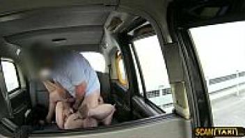เย็ดหีฟรี เย็ดสาวออฟฟิต เย็ดสาวลิเวอร์พูล เย็ดผู้โดยสาร เย็ดบนรถ