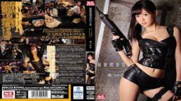 เอวีแปลไทย เย็ดหีโคนัน เย็ดนักสืบญี่ปุ่น เย็ดทั้งเรื่อง หี