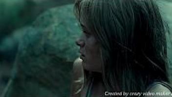 โป๊18+ โดนข่มขืน เย็ดในป่า เย็ดร้อง เย็ดกับนักโทษ