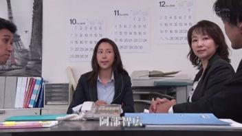 โล้หี โป๊สาวใหญ่ญี่ปุ่น โดนเย็ด เสียหี เย็ดสาวใหญ่