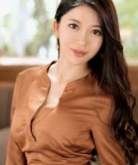 Megumi Meguro