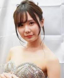 Miru Sakamichi