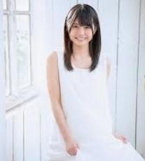 Rikka Ono