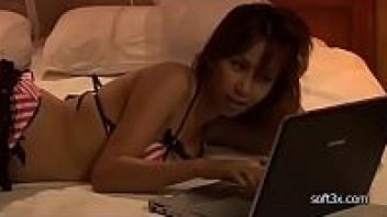 เรื่องเสียว เย็ดสาวจากเฟสบุ๊ค เบ็ดหี หนังไทย18+ หนังโป๊เรทอาร์