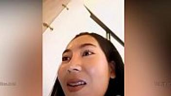 เอาหีขย่มขวด เว็บโป๊18+ เว็บคลิปโป๊ หีสาวไทย หีนักศึกษา