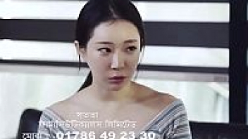 โป๊ เลียควย หอมแก้ม หนังโป๊เกาหลี 2020 หนังอาร์ใหม่