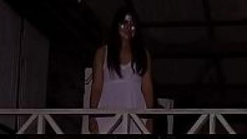 เรทเอ็กซ์ไทย เย็ดในบ้านร้าง เย็ดผีสาวไทย หุ่นน่าเย็ด หนังไทย18+