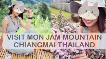 เย็ดในเต็นท์ เย็ดเพื่อน เย็ดหีไทย เย็ดหีสด เย็ดบนภูเขา