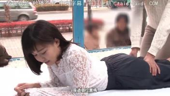 เอวีฟรี เย็ดไม่ยั้ง เย็ดในรถกระจก เย็ดโชว์ เย็ดสาวญี่ปุ่น