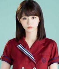 Himari Hanazawa