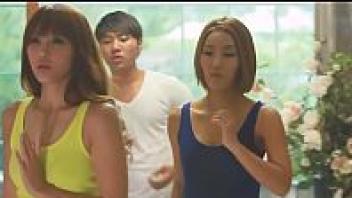 เย็ดหี เย็ดนักร้อง เย็ด หีสาวเกาหลี หีสวย