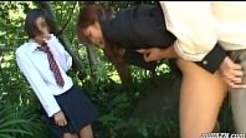 โป๊ญี่ปุ่น เอวีแนวข่มขืน เย็ดโชว์ เย็ดสาวสวย เย็ดครูสาว