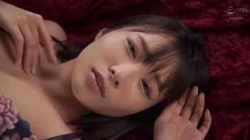 โป๊หี แตกใน เอวีซับไทย เย็ดหีสด เย็ดสาวญี่ปุ่น