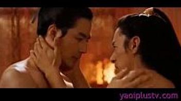 โช อิน-ซ็อง เสียวหี เกย์เอากัน หนังโป้วาย หนังเกย์