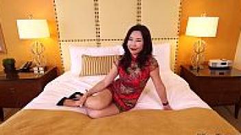 เย็ดเก่ง เย็ดสาวใหญ่จีน เย็ดรุ่นใหญ่ เย็ดบนเตียง เย็ดนิโกรเอเชีย