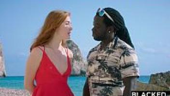 เอากับหนุ่มกานา เย็ดเพื่อน เย็ดหลายท่า เย็ดสาวเมกา เย็ดสาวผิวขาว