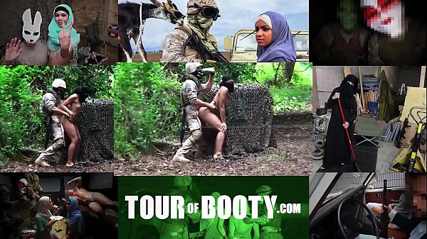 โดนทหารเย็ด เย็ดโหด เย็ดแก้เงี่ยน เย็ดสาวอิสราเอล เย็ดสาวสวย
