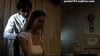 โป๊ไทย เย็ดไม่ซ้ำควย เย็ดเก็บแต้ม อารมณ์5บาป (2010) หีสาวไทย