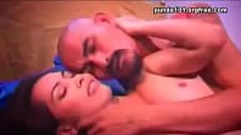 โรตีที่รัก (2010) เอาหี เย็ดหนุ่มหัวล้าน เย็ดสาวไทยลูกครึ่งอินเดีย เย็ดสาวสวย