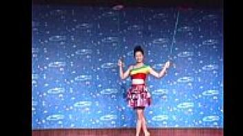 โป๊ แก้ผ้า เล่นหี หีสาวจีน หีน่าเย็ด