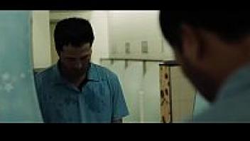 โป๊ โดนซอมบี้เย็ด เลือดหีไหล เย็ดในคุก เย็ดนักโทษสาว