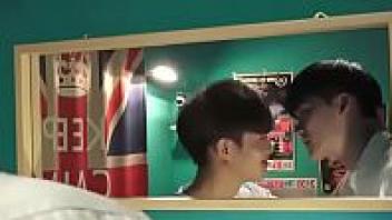 โป๊เกาหลี เลียควย เย็ดประตูหลังเกย์ เย็ดตูดเกาหลี เกย์เย็ดกัน