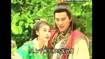 โหนกหี โมกควย แหกหี เย็ดแลกตำแหน่ง เย็ดฮ่องเต้หญิง