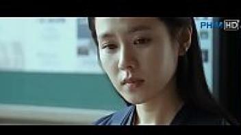 โยกควย เย็ดสาวเกาหลี เย็ดจนไร้ไห้ หีดาราเกาหลี หนังโป๊เกาหลีออนไลน์
