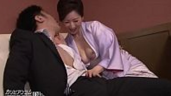 เล่นควย เลียหัวนม เย็ดแม่หม้าย เย็ดหีสาวใหญ่ เย็ดสาวญี่ปุ่น