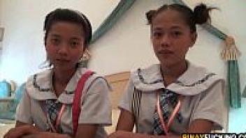 เย็ดหีก็อมปุเจีย เย็ดสาวลำน้ำโขง เย็ดพร้อมกัน เย็ดนักเรียนเอเชีย เย็ดกับเพื่อน