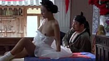 โป๊เกาหลี โป๊18+ แก้ผ้า เลียหี เลสเบี้ยนเย็ดกัน