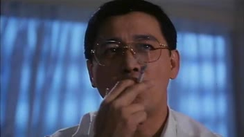 เย็ดงูผี หีหญิงจีน หีนางเอกจีน หีงูผี หนังอาร์สยองขวัญ