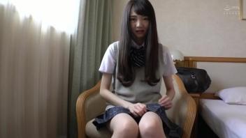 เอากับเพื่อนแฟน เอวีใหม่ เอวีญี่ปุ่น เย็ดแฟนเพื่อน เย็ดเซ่นไหว้