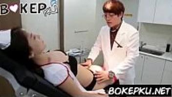 เย็ดในห้องผ่าตัด เย็ดเกาหลี เย็ดฟรี เย็ดนางพยาบาล เย็ดคาชุดพยาบาล