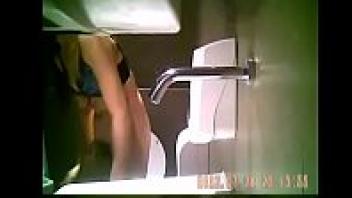แอบถ่ายในห้องน้ำ แอบถ่ายหี แอบถ่ายตอนเยี่ยว แอบถ่ายxxx หีไทย